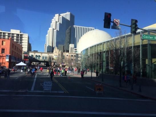 downtown-reno