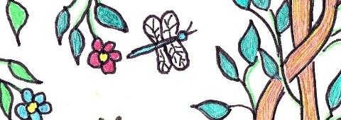 dragonfly a.jpg