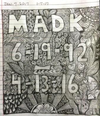 madk-pencil