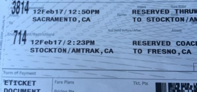new-ticket