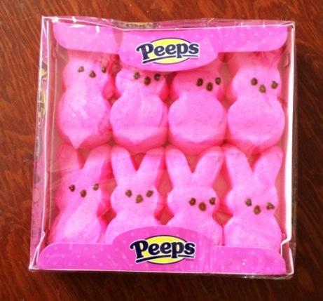 pink-peeps
