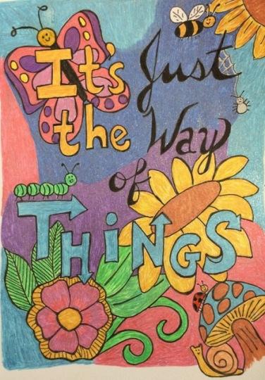 way-of-things