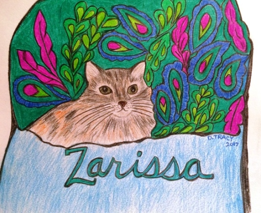 z-drawing-2