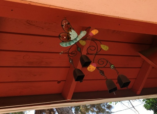 wind chimes 2