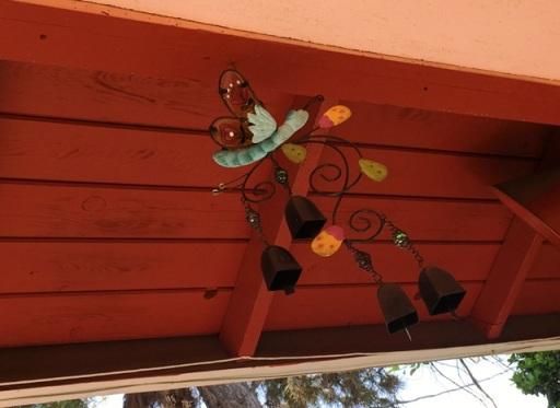 wind chimes 2