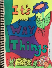 way of things unfinished