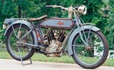 1918-pope-l-18-1