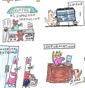 cappuccino2