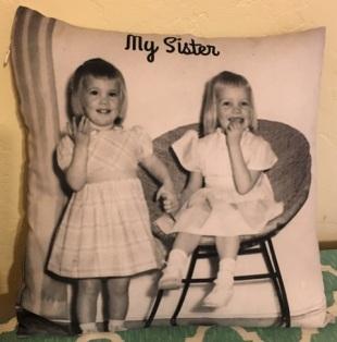 sister pillow side 1