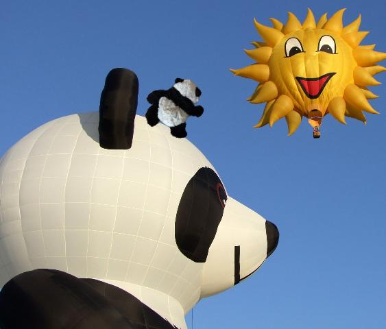 panda balloon2