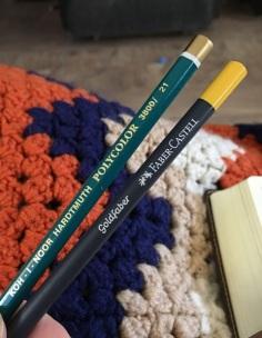 colored pencils 4
