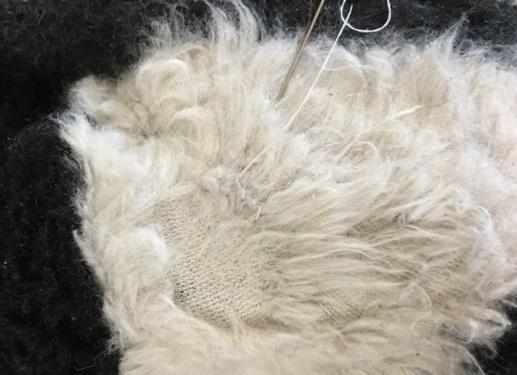 sewing panda 2