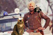 with punjabi police officer2
