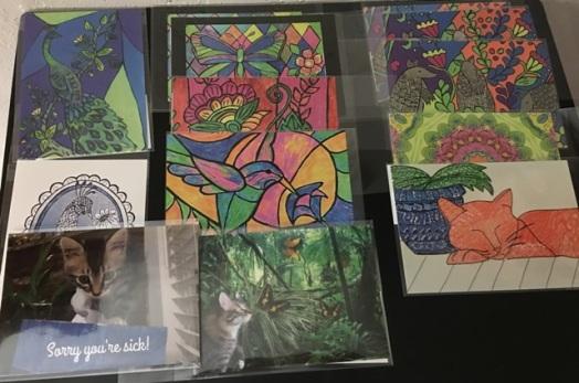 zazzle cards