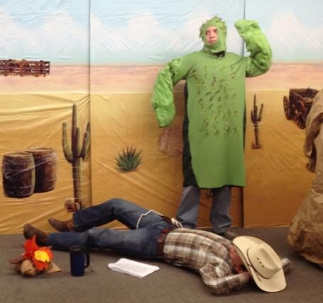 cactus costume 2 (2)