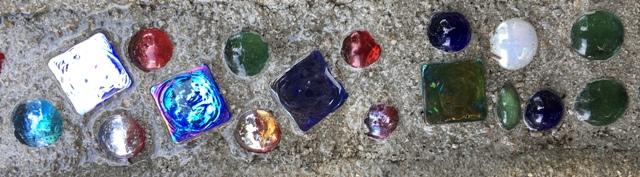 gems featured