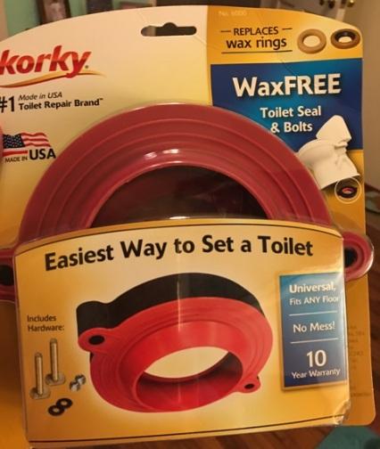 Korky box 2